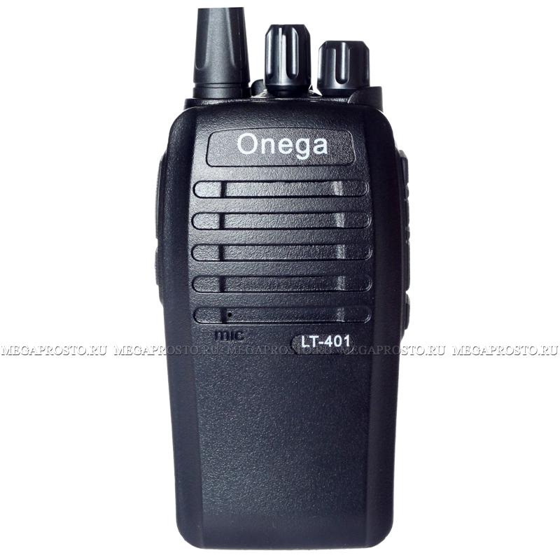 Onega Lt-401 Инструкция - фото 4