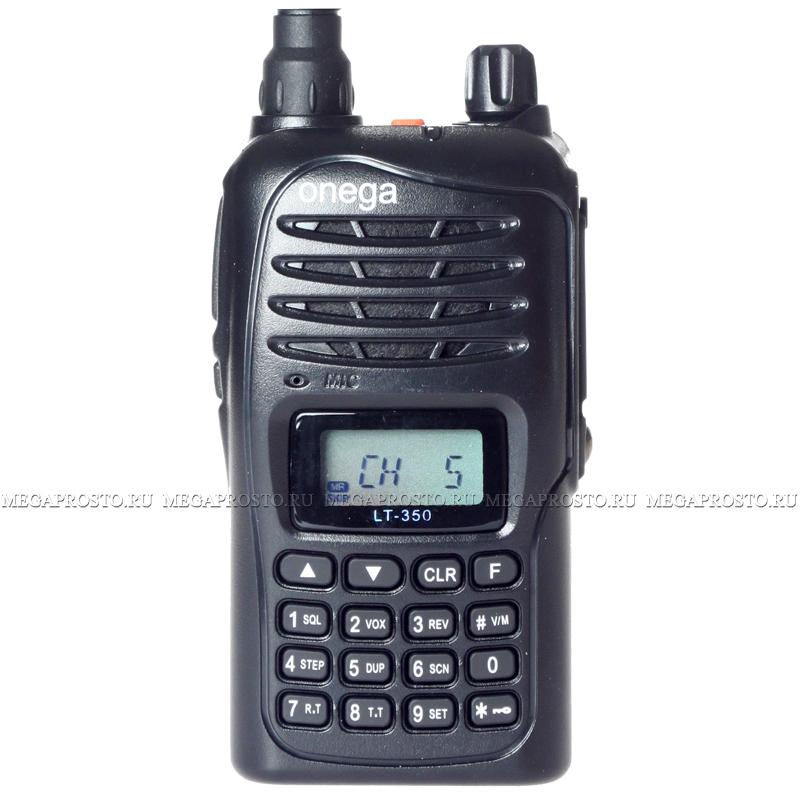 Onega Lt-350 инструкция - фото 2