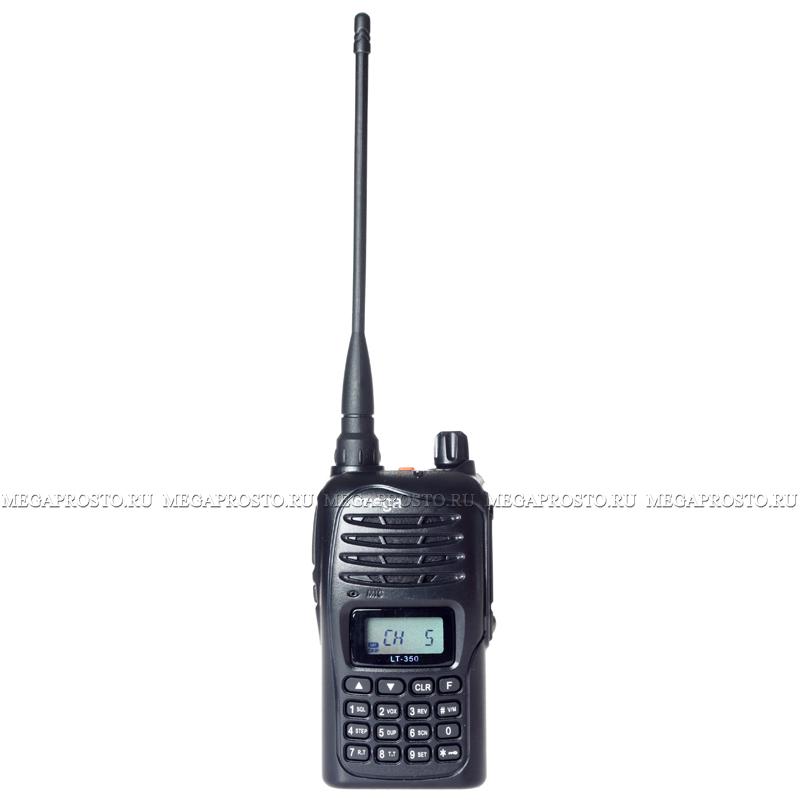 Onega Lt-350 инструкция - фото 5