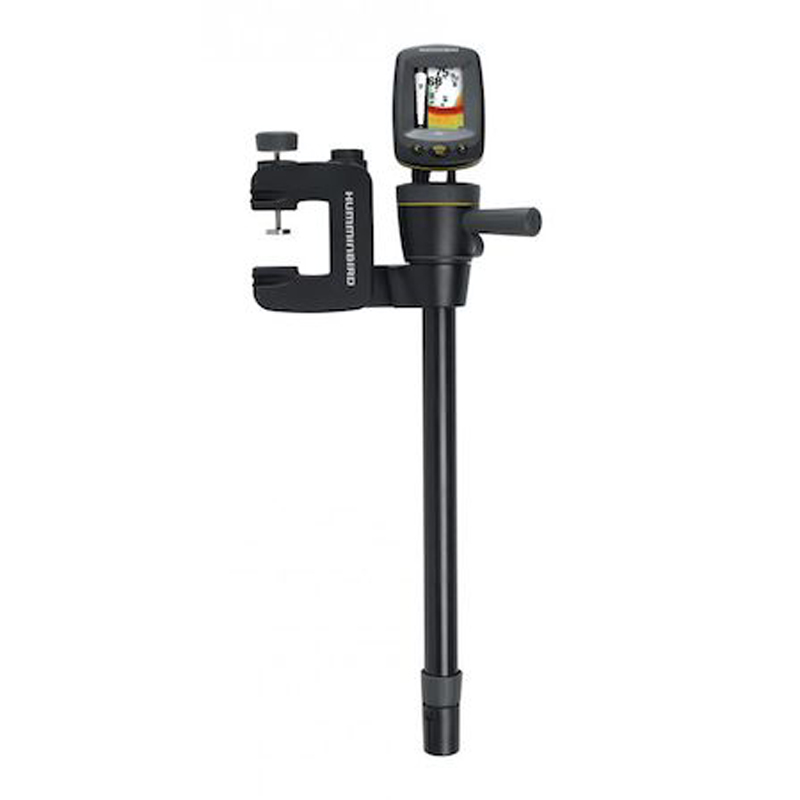 Humminbird Fishin Buddy 140cx