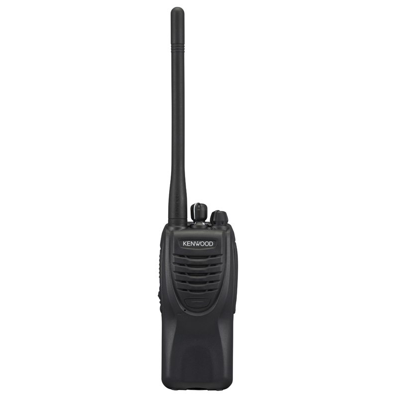 Kenwood TK-3306NM3