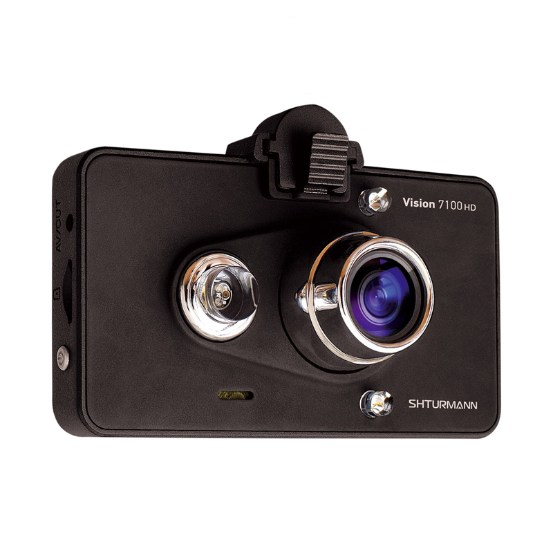 Shturmann Vision 7100HD