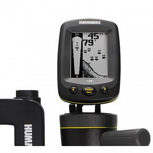 Humminbird Fishin Buddy 120x