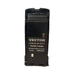 Vector BP-80 ST