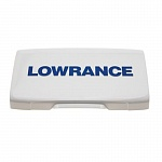 Lowrance SUN COVER Mark/Elite 4-series