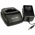 Vertex Standard VAC-160D
