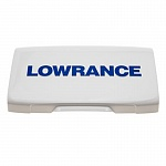 Lowrance Elite-7 SUN COVER