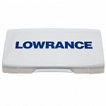 Lowrance Elite-9 SUN COVER